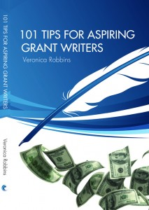 101 Tips for Aspiring Grant Writers